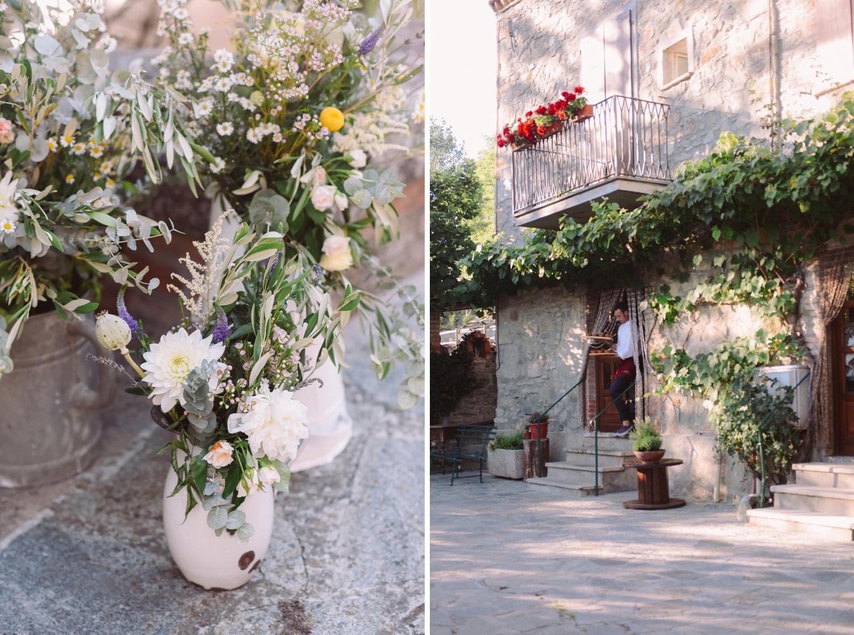 weddingplanner-oltrepo-voghera_1642.jpg
