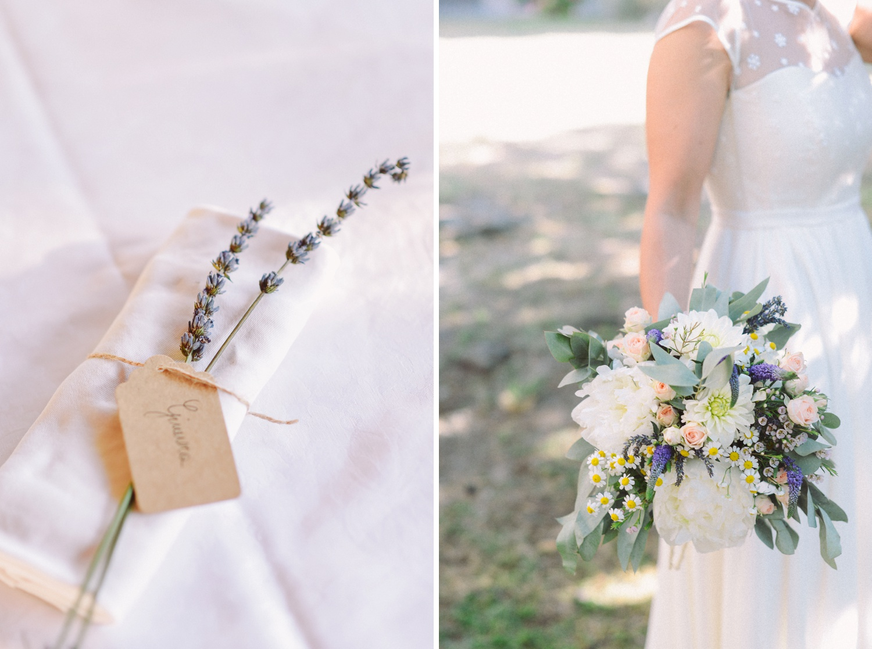 weddingplanner-oltrepo-voghera_1645.jpg
