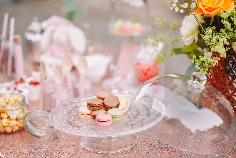 weddingplanner-oltrepo-voghera_1677.jpg
