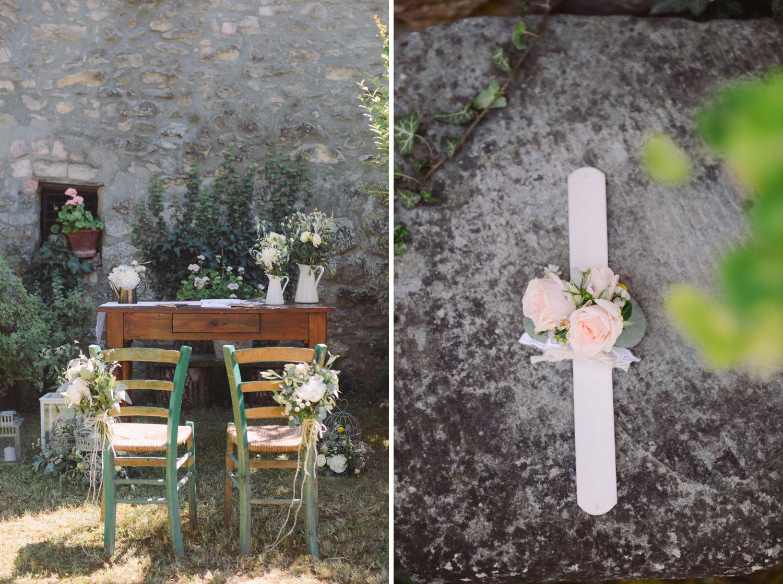 weddingplanner-oltrepo-voghera_1606.jpg