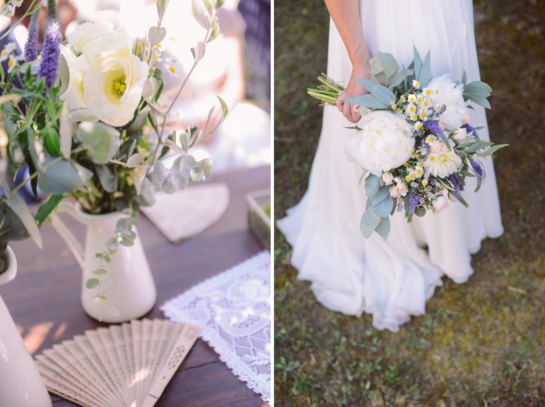 weddingplanner-oltrepo-voghera_1610.jpg