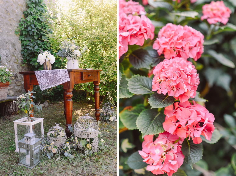 weddingplanner-oltrepo-voghera_1616.jpg