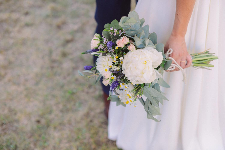 weddingplanner-oltrepo-voghera_1618.jpg