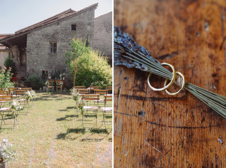 weddingplanner-oltrepo-voghera_1619.jpg