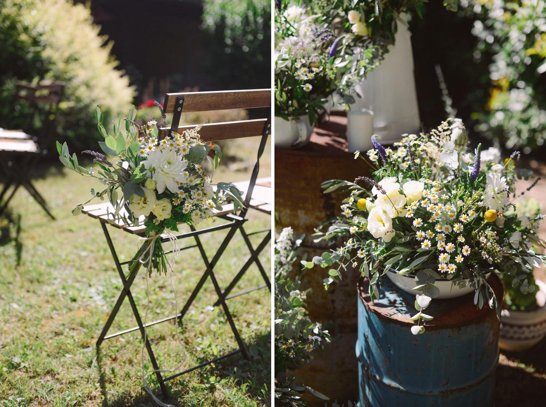 weddingplanner-oltrepo-voghera_1620.jpg
