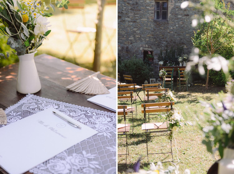 weddingplanner-oltrepo-voghera_1621.jpg