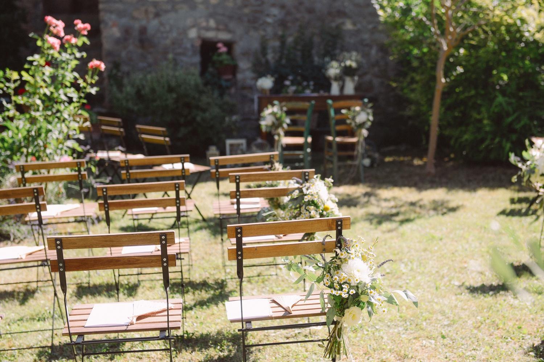 weddingplanner-oltrepo-voghera_1622.jpg