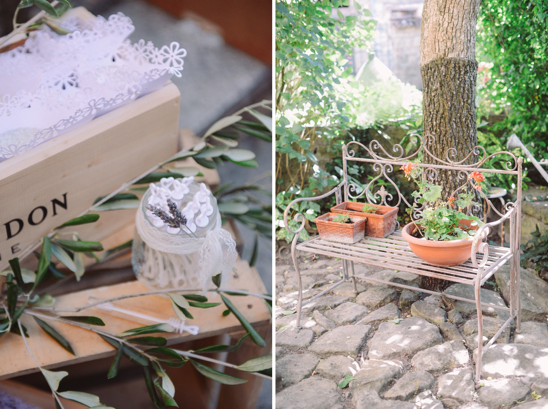 weddingplanner-oltrepo-voghera_1625.jpg