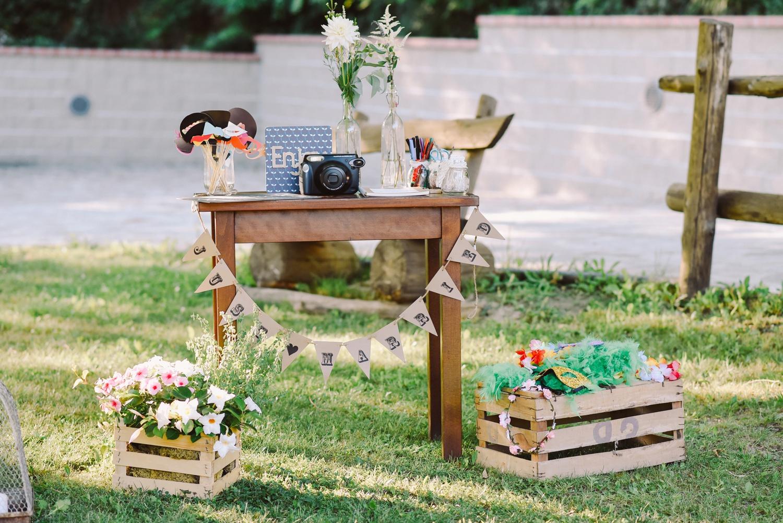 weddingplanner-oltrepo-voghera_1628.jpg