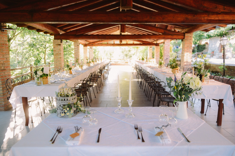 weddingplanner-oltrepo-voghera_1646.jpg