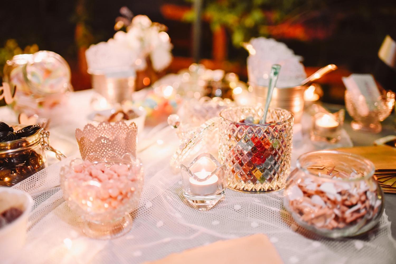 weddingplanner-oltrepo-voghera_1650.jpg