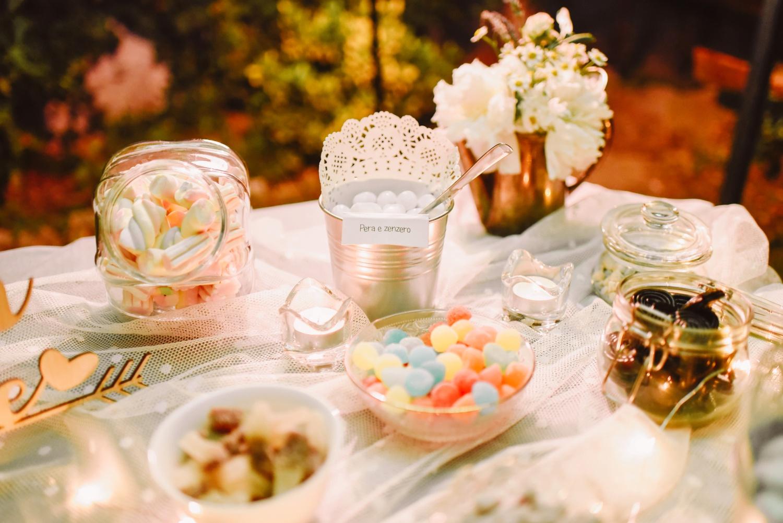 weddingplanner-oltrepo-voghera_1651.jpg