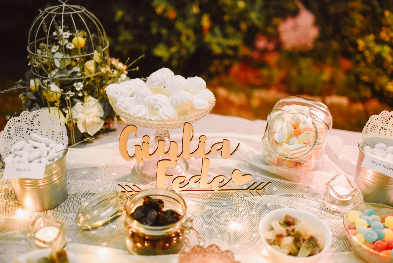 weddingplanner-oltrepo-voghera_1652.jpg