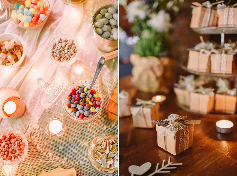 weddingplanner-oltrepo-voghera_1654.jpg