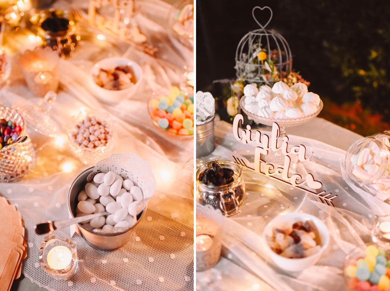 weddingplanner-oltrepo-voghera_1656.jpg
