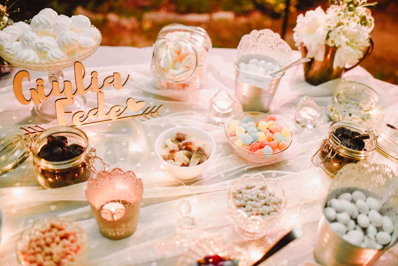 weddingplanner-oltrepo-voghera_1658.jpg