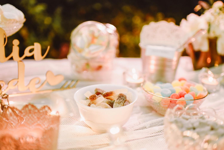 weddingplanner-oltrepo-voghera_1659.jpg