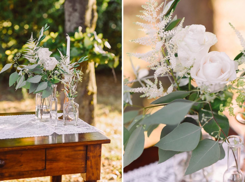 weddingplanner-oltrepo-voghera_1664.jpg