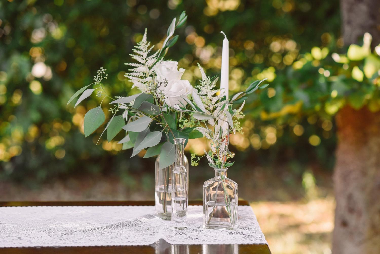 weddingplanner-oltrepo-voghera_1665.jpg