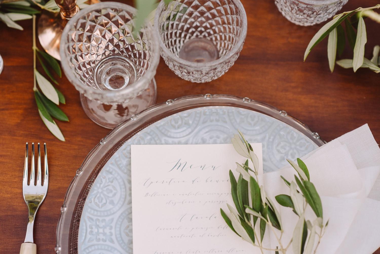 weddingplanner-oltrepo-voghera_1666.jpg
