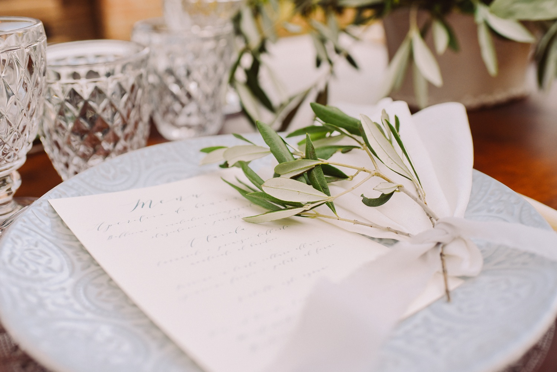 weddingplanner-oltrepo-voghera_1667.jpg