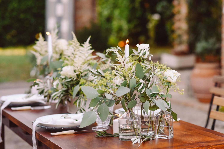 weddingplanner-oltrepo-voghera_1671.jpg