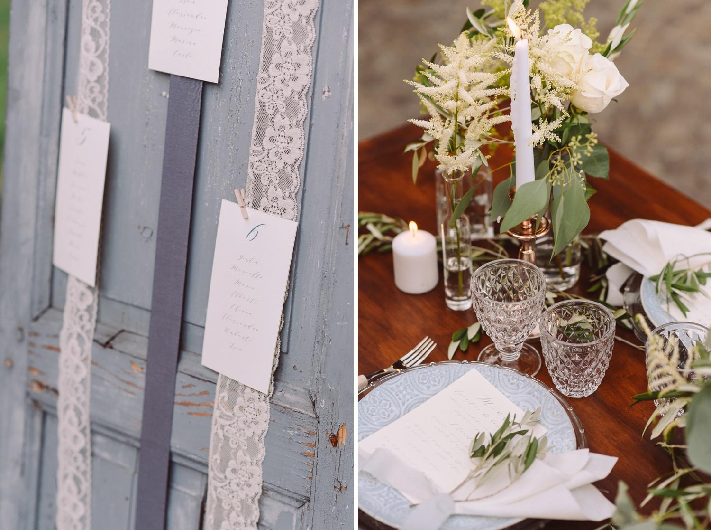 weddingplanner-oltrepo-voghera_1672.jpg