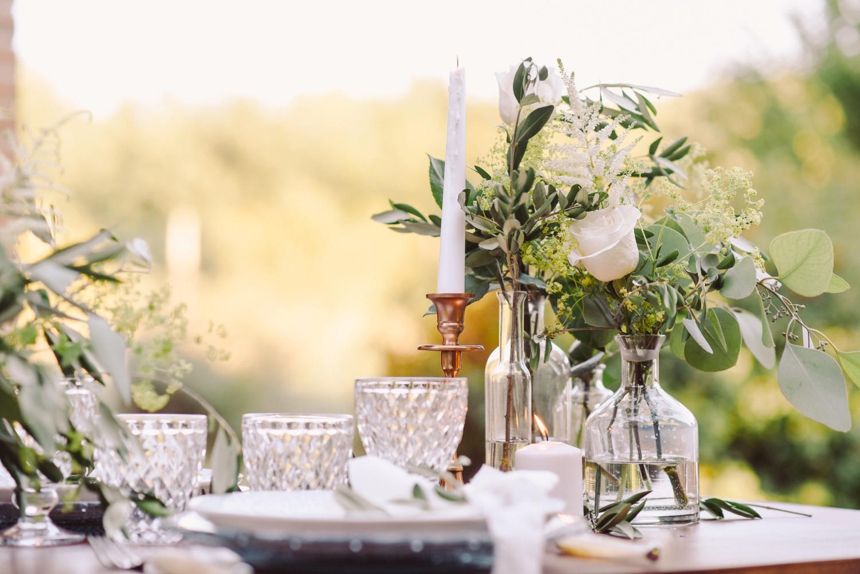 weddingplanner-oltrepo-voghera_1673.jpg