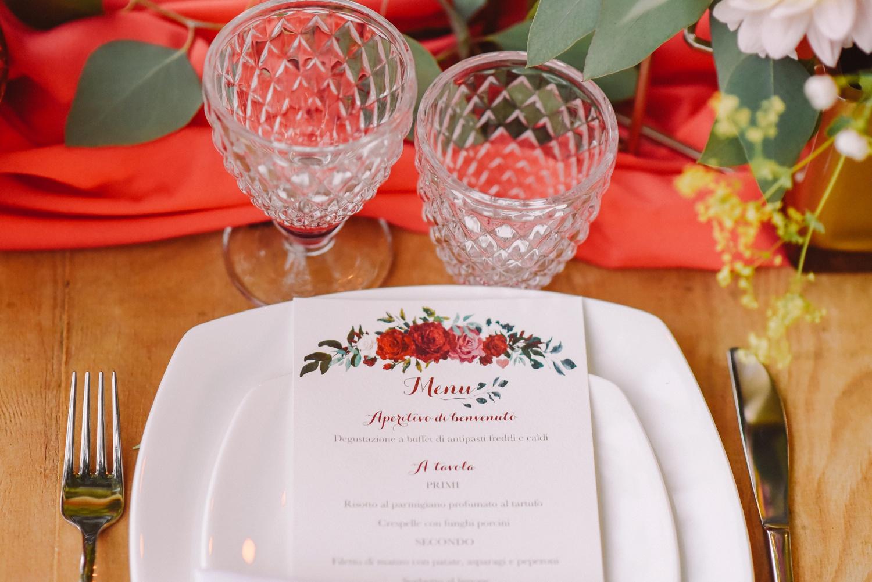weddingplanner-oltrepo-voghera_1691.jpg