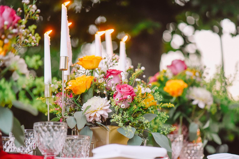 weddingplanner-oltrepo-voghera_1692.jpg