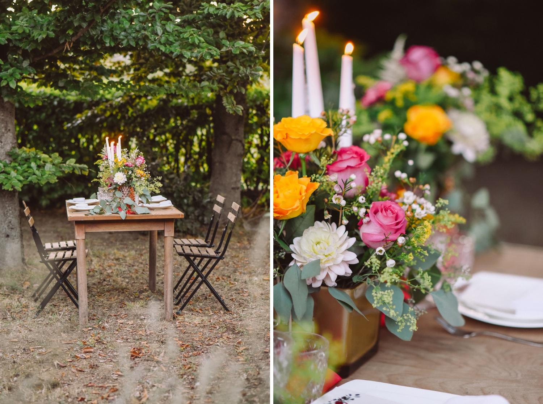 weddingplanner-oltrepo-voghera_1699.jpg