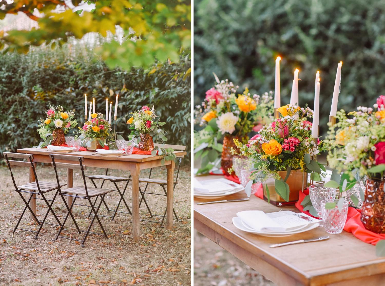 weddingplanner-oltrepo-voghera_1700.jpg