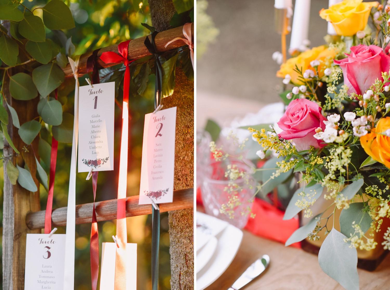 weddingplanner-oltrepo-voghera_1701.jpg
