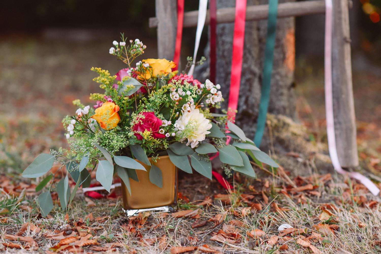 weddingplanner-oltrepo-voghera_1702.jpg