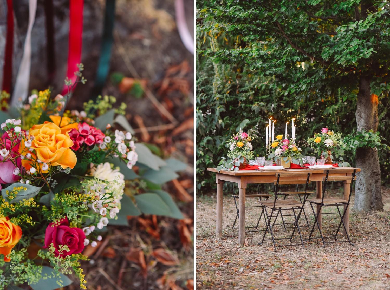 weddingplanner-oltrepo-voghera_1703.jpg