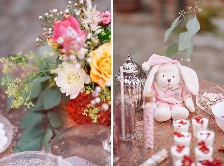 weddingplanner-oltrepo-voghera_1683.jpg
