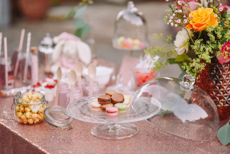 weddingplanner-oltrepo-voghera_1686.jpg