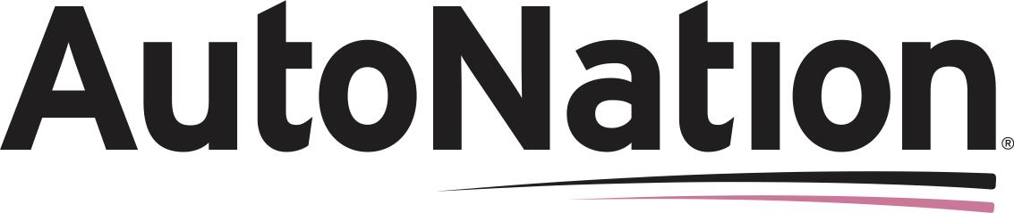 AutoNation-Logo-FCpink.jpg
