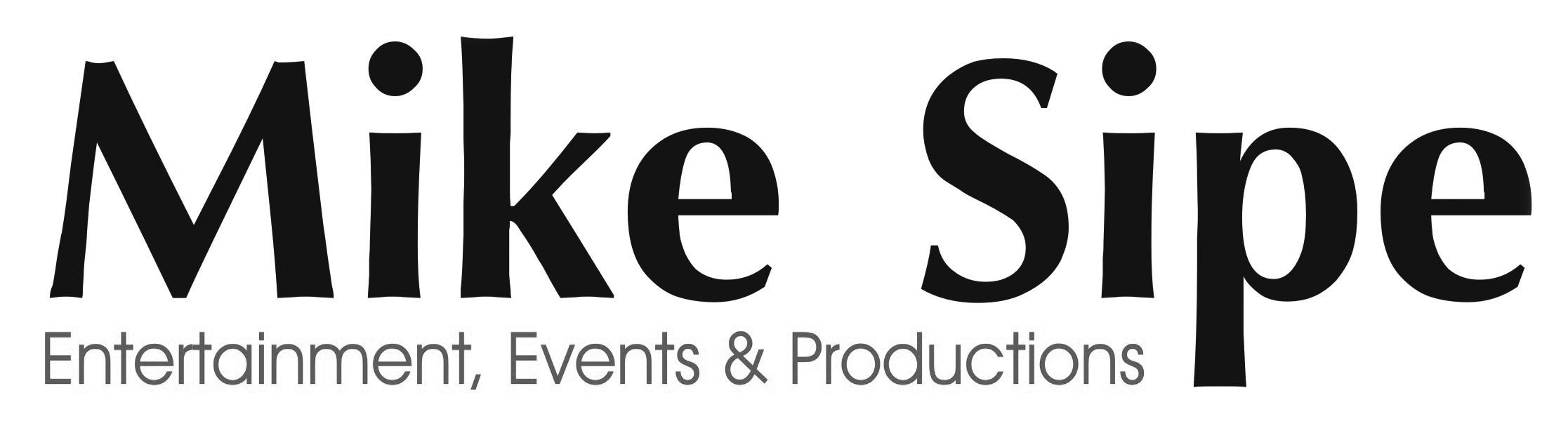 Mike logo Greyscale.jpg