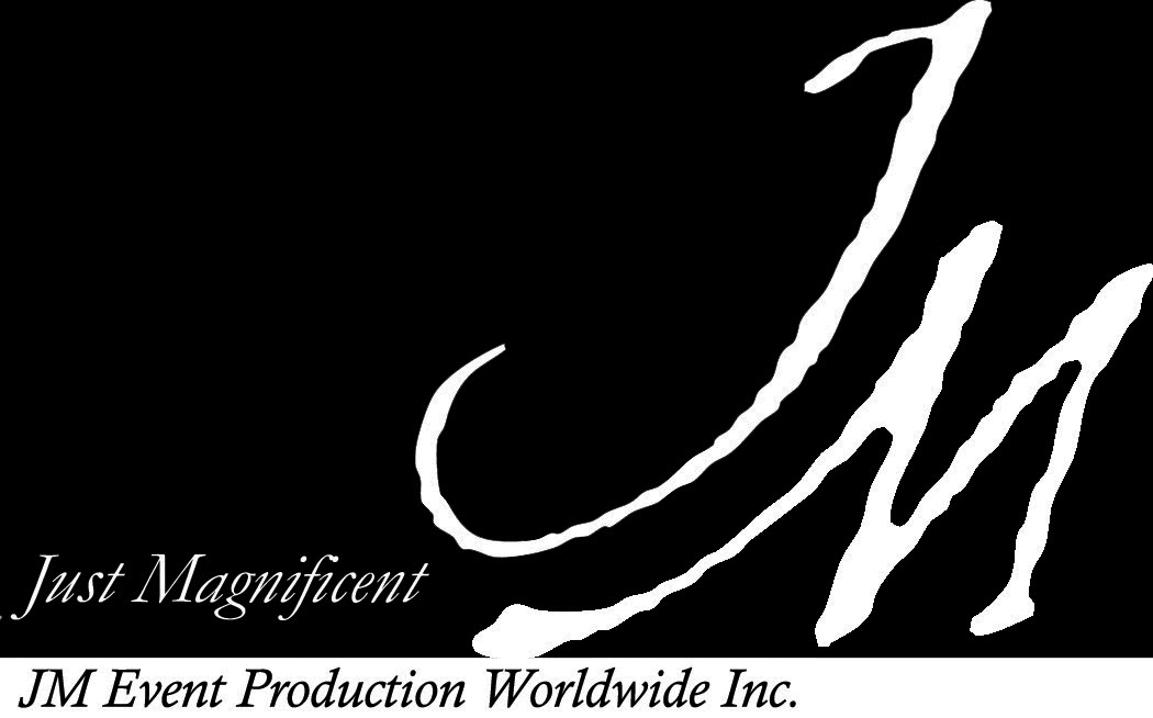 JM_Logo with adress.jpg