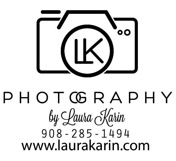 LK Photography by Laura Karin K_.jpg