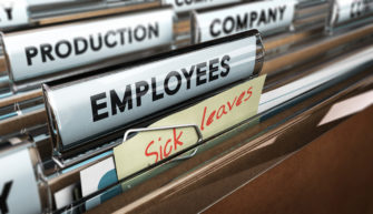 Attacks on Worker Protection -