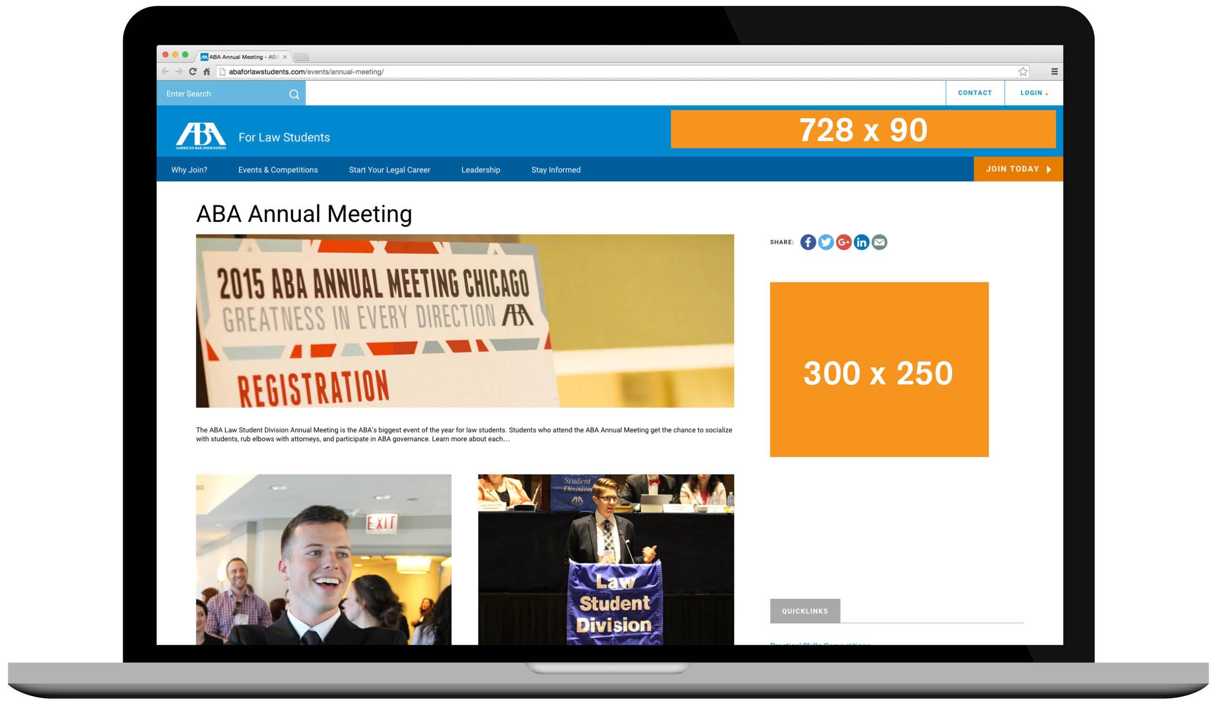 lsd-website.jpg