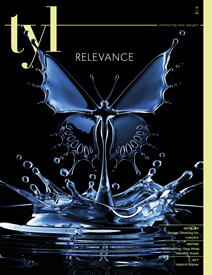 TYL-winter17-cover-large.jpg