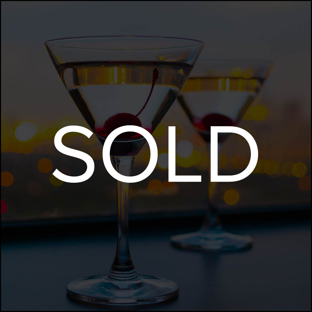 fellowsreception-sold.jpg