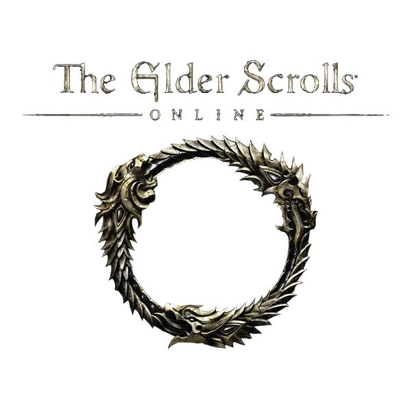 The Elder Scrolls Online |Writer | Designer 2012-2014