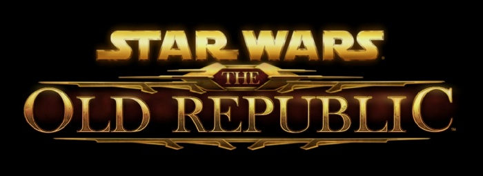 Star Wars: The Old Republic | Writer | 2006 - 2011
