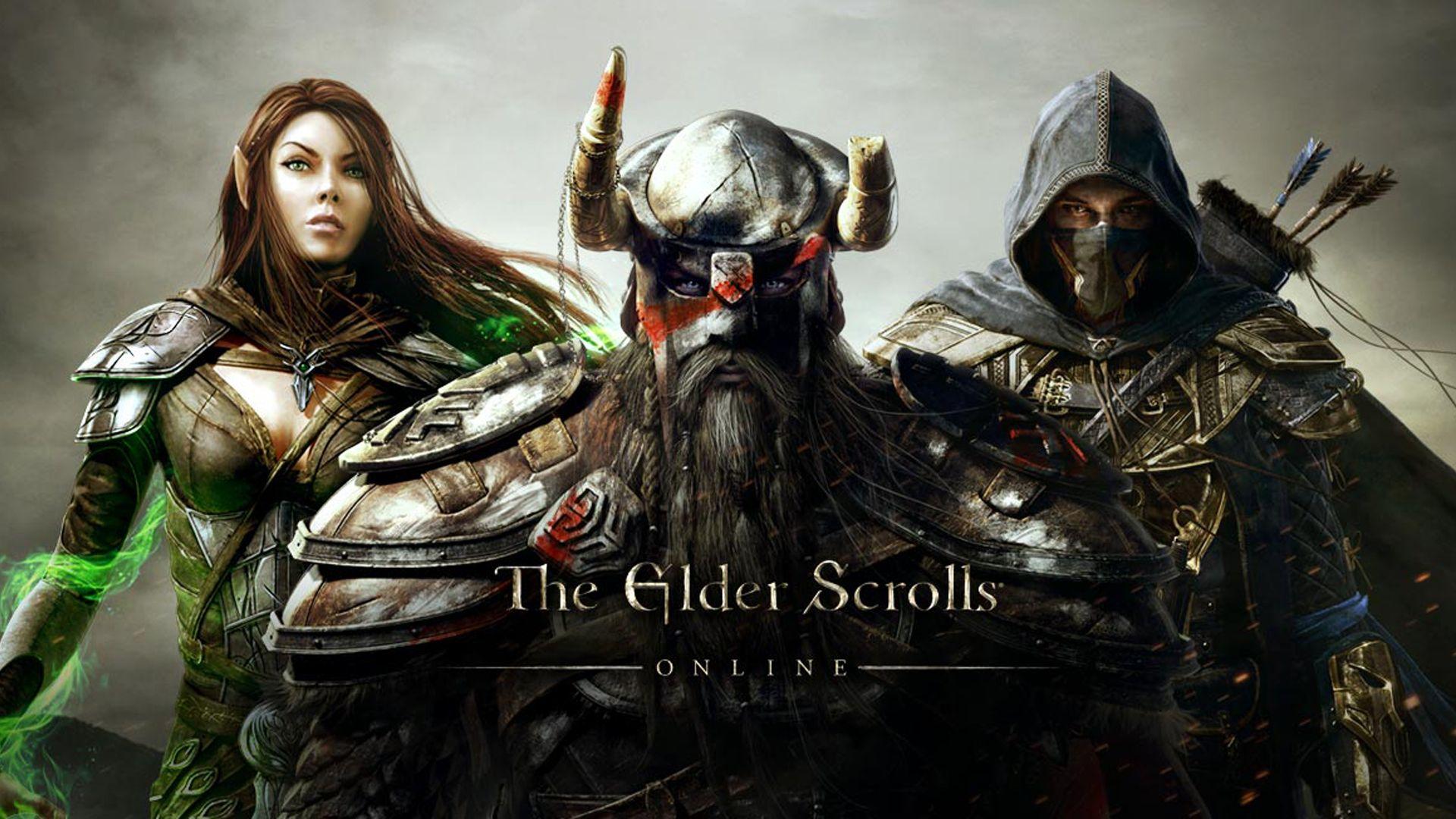 elder-scrolls-online (1).jpg