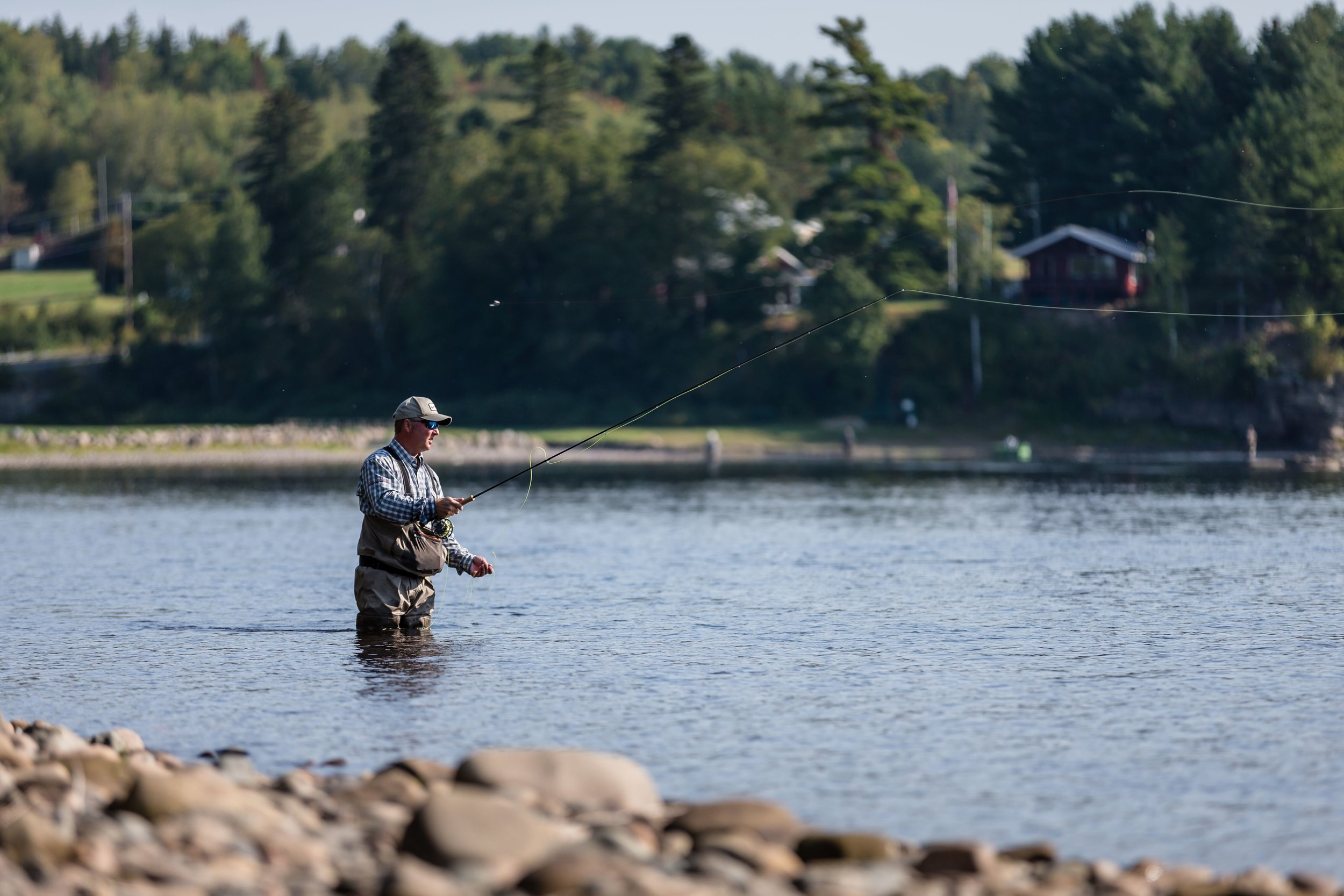 fly fishing on the miramichi 7.jpeg