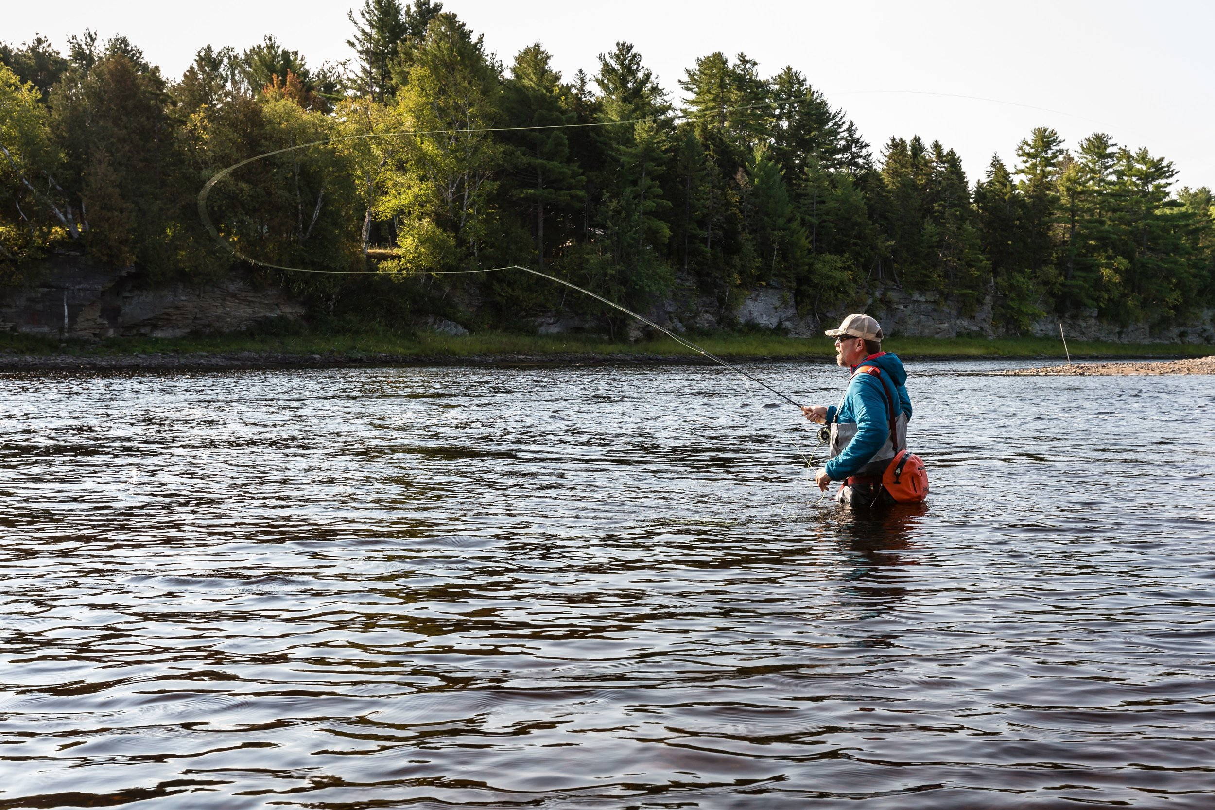 salmon fishing on the miramichi 4.jpeg